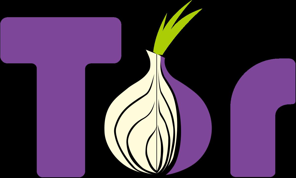 Что такое ТОР-браузер