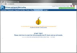 Andy browser мы tor browser tor browser javascript enabled hydraruzxpnew4af