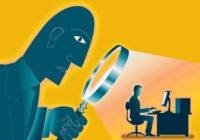 Ответственность за использование анонимного браузера