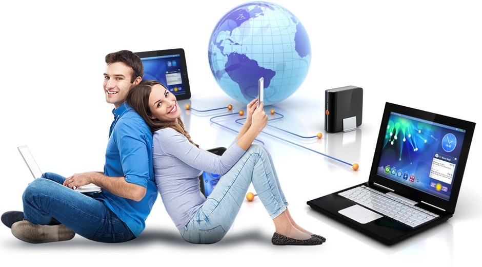 Online blackmail on dating websites like tinder and hinge