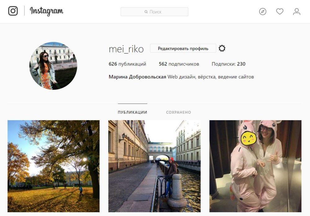 https://rubrowsers.ru/news/top-10-luchshih-zashhishhennyh-smartfonov-s-ip68/