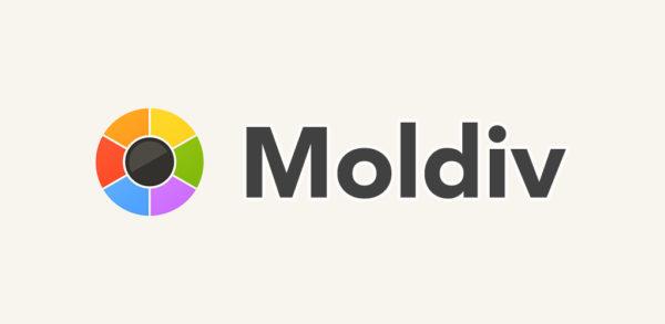 MOLDIV™
