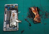 Как избежать взрыва аккумулятора смартфона: важные советы