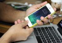 как перезагрузить смартфон